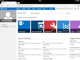 Office 365: Working With Team Documents | Sharegate How To Edit Quick Launch Navigation Links In Sharepoint 2013 Youtube 2010 Sp2010 Top Bar Subsites Duplicates Ingrate Power Bi Reports Your Website Or Nihilent Services Business Critial 8 Ways Manage Links Maven Blog Aurora Bits Innovative Solutions Tools Microsoft Teams No Medata Views Filtering Creating A Intranet Homepage Pythagoras For Site Champions And Users Document Library Modern Look Office 365 Brandcreating Custom Masterpage