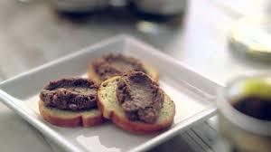 radio cuisine lidl lidl uk deluxe pâté selection