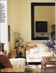 Cindy Crawford Furniture Sofa by Furniture Fabulous Cindy Crawford Metropolis Sofa Cindy Crawford