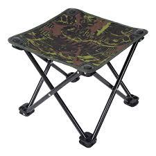 Automotive Garne T Mini Portable Folding Stool,Slacker Chair ...