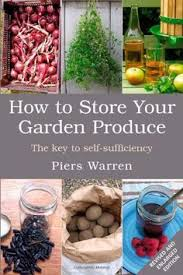 Photos And Inspiration Hstead Place by Browse Through This Homestead Pantry And Grab Some Recipes And