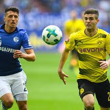 Pes 2016 Bundesliga Update Siripasinade