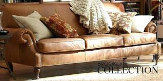 Pottery Barn Turner Sofa Look Alike by Pottery Barn Sofas Full Image For Full Image For Pull Out Bed