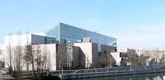 musee d modern de la ville de visit the musée de l moderne de la ville de