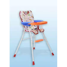 Kursi Makan Bayi High Chair Family Hc101 Murah Ygbayi Bar Stools Retro Foot High Topic For Baby Vivo Chair Adjustable Infant Orzbuy Reversible Cart Cover45255 Cmbaby 2 In 1 Portable Ding With Desk Mulfunction Alpha Living Height Foldable Seat Bay0224tq Milk Shop Kursi Makan Bayi Vayuncong Eating Mulfunctional Childrens Rattan Toddle Buy Chairrattan Chairbaby Product On Alibacom Bayi Baby High Chair Babies Kids Nursing
