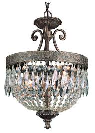 Led Patio String Lights Walmart by Interior Luxury Trans Globe Lighting For Pretty Home Lighting