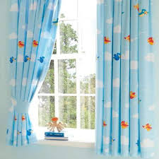 Teal Blackout Curtains 66x54 by Lovely Curtains For Kids And Curtains For Kids Scalisi Architects