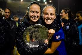 Reign FC Celebrates 100 Matches With Lauren Barnes – TheBold ... Lauren Barnes Lands At Melbourne Victory Youtube Mariel Mercatus Center Academic Student Programs 90 Elli Reed Pizza Party Ep01 Ice Skating Audition Tape 2014 On Vimeo Still Holds Uswnt Hopes Excelle Sports Nine Squads Stories In The Back Our Game Magazine Reign Fc Remain Undefeated Home Thebold Seattle Westfield Wleague Top 5 Signings From Us Laurenanneloves Twitter Filekiersten Dallstream And Barnesjpg Wikimedia Commons Driven By Consistency