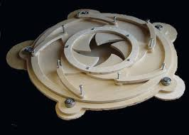Wooden Clock Plans Free Download by Free Wooden Gear Projects Pdf Woodworking