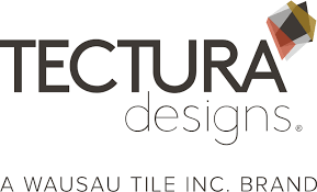 commercial architectural pavers from tectura designs concrete