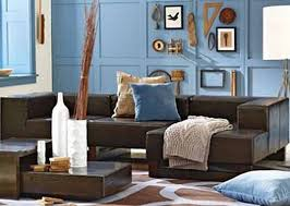 Tiffany Blue Living Room Decor by Brown And Turquoise Living Room View Full Size Blue And Brown
