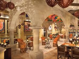 El Patio Eau Claire Express by Dreams Riviera Cancun Resort U0026 Spa Puerto Morelos