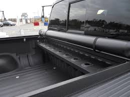 Truck Bed Fishing Rod Holder - Truck Bed Fishing Rod Holder - Ggdb ... New Product Design Need Input Truck Bed Rod Rack Storage Transport Fishing Rod Holder For Truck Bed Cap And Liner Combo Suggestiont Pole Awesome Rocket Launcher Pick Up Dodge Ram Trucks Diy Holder Gone Fishin Pinterest Fish Youtube Impressive Storage Rack 20 Wonderful 18 Maxresdefault Fishing 40 The Hull Truth Are Pod Accessory Hero