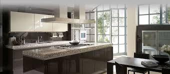 Kitchen Design Gallery White Bear Lake Minnesota