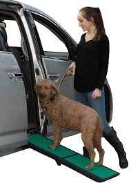 Pet Gear Travel Lite Bi-Fold Dog & Cat Ramp With SupertraX, Black ... Dog Ramps Light Weight Folding Traders Deals Online Petstep Benefits Prevents Back Strain From Lifting A 30 Pound Dog Alinum Youtube Stair Ideas Invisibleinkradio Home Decor Pet Gear Full Length Trifold Ramp Chocolate Black Chewycom Amazoncom Petsafe Solvit Waterproof Bench Seat Cover Bed Truck 2019 20 Top Upcoming Cars Mim Safe Telescoping Dogtown Supply Beds Traing Cat Products Easy Animal Deluxe Telescopic Smart Petco In Gourock Inverclyde Gumtree