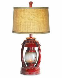 Hanging Oil Lamps Ebay by Lantern Table Lamp Ebay