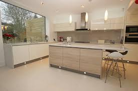 modern wood kitchen island best 25 modern kitchen island ideas on