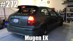 Can't Believe I Found This On Craigslist! EK Hatch Mugen Kit! - YouTube Chrysler Dodge Jeep Ram Dealer Car Dealership In Van Nuys Ca Www Backpage San Diego Backpage Personals San Diego 20181005 Gndale Used Cars Craigslist Pulls Personal Ads After Passage Of Sextrafficking Bill Alfred Anaya Put Secret Compartments So The Dea Him Los Angeles Trucks Wwwtopsimagescom By Owner Ford F250 2019 20 All New Release For Sale 3102539977 Motorcyles Classic Inventory And For