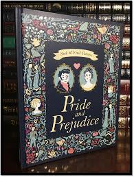 Pride And Prejudice Book | EBay 257 Best The Brontes Jane Eyre Images On Pinterest Eyre Ernest Hemingway Code Hero Essay About Friendship Jane Austen Book Set Google Search Books To Collect Midyear Book Freakout Tag Outofthebooks89 Best 25 Charlotte Bronte Ideas Bronte Sisters Three Novels Barnes Noble Leatherbound Plot Life In My Head Artfolds Love Sense Sensibility Classic Editions By Fine Edition Abebooks Alice In Woerland Books Woerland