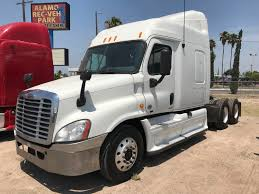 Commercial Truck Sales Used Peterbilt Trucks For Sale In Louisiana New Top Llc Cventional Wo Sleeper For By Five Stars Truck Trailer Sbuyllsearchcomimageorig99161a96aa630e Buy Isuzu Nqr Intertional Reefer Ma Ct 2007 Mack Granite Cv713 Day Cab Auction Or Lease Truck Sales Burr Man Tgs184004x4hisvokietijos Tractor Units Price 43391 1974 9500 Gmc Sales Brochure Sale In Michigan Peterbilt 379exhd W 2001 Dodge Ram 2500 Diesel Laramie