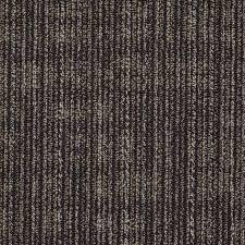 shaw mesh weave truffle carpet tile 24 x24 54458 58701 discount