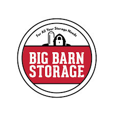 Big Barn Storage In Evansville, WI - (608) 490-3... Undertakings Of Mary The Forest Barn Fantasy Farm Thursday Big Red Your Dreams Horse Nation Prefabricated Horse Barns Modular Stalls Horizon Structures Design More Horses Need A Parallel Stall Arrangement Small Shop Better Built Country Gambrel Wood Storage Shed Our Newest Location Vii In Self Along The Gradyent Saturday Pictures How To Prep Weathered For Pating Diy Sheds At Lowescom Illinois Wedding Rustic Of Old Hunting Lodge