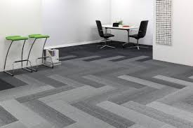 commercial carpet tiles price new home design commercial