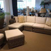 Carls Patio Furniture South Florida by Carls Patio Boca Raton 11 Photos Furniture Stores 6598 N