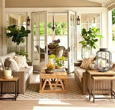 beispiele für wohnraumgestaltung designer wohnzimmer mit