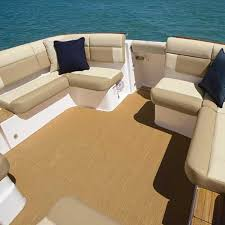 Installing Carpet In A Boat by Sisalcarpet Com Is The Market Leader In Sisal Synthetic Sisal