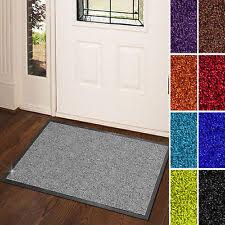 paillassons tapis de sol pour la maison ebay