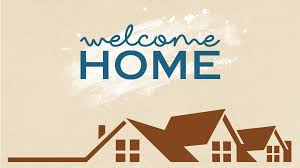 Welcome Home – Church Sermon Series Ideas Home Decor Top Military Welcome Decorations Interior Design Awesome Designs Images Ideas Beautiful Greeting Card Scratched Stock Vector And Colors Arstic Poster 424717273 Baby Boy Paleovelocom Total Eclipse Of The Heart A Sweaty Hecoming Story The Welcome Home Printable Expinmemberproco Signs Amazing Wall Wooden Signs Style Best To Decoration Ekterior