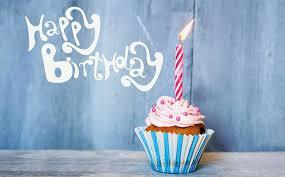 Birthday Cake Slices Happy Birthday Cake Slice And Wishes HappyBirthday Birthdaycake