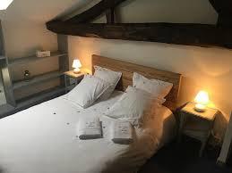 chambres d hotes charente 16 chambres d hôtes le logis de taschet chambre d hôtes à blanzac