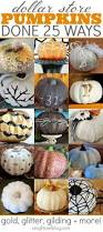 Keep Pumpkins From Rotting On Vine by How To Preserve Pumpkins U0026 Gourds To Make Them Last Longer First