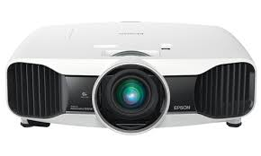 powerlite home cinema 5030ub 2d 3d 1080p 3lcd projector home
