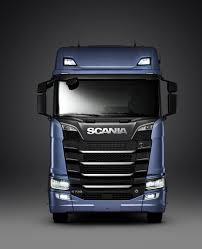 Scania's New Truck Generation Honoured – The S Series Elected ... 2017 Pickup Truck Of The Year Gmc Canyon Denali Dafs Cf And Xf Voted Intertional 2018 Daf F150 Motor Trend Walkaround 2016 Slt Duramax Past Winners Rhcvthe Renault Trucks T Voted 2015 Rhcv Outpaces Competion Scania Group New Ford F250 Super Duty Autoguidecom 2019 The Year Truck Thefencepostcom Mercedesbenz