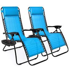 Top 12 Best Pool Lounge Chairs In 2019 | Reviews For Product Chaise Lounge Chair Folding Pool Beach Yard Adjustable Patio Bestchoiceproducts Best Choice Products Oversized Zero Gravity The Camping Chairs Travel Leisure Top 5 Tailgate For Party Tailgate Party Site 21 2019 Best Camping Chairs Sit Down And Relax In The Great Bluee Recling Camp With Selfdriving Tour Nap Umbrellas Tents Of Your Digs 10 Video Review 11 Lawnchairs 2018 Sun Jumbo Snowys Outdoors