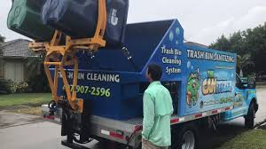 Trash Bin Cleaning Systems - YouTube Sparklgbins Bin Cleaning Services Reside Waste Recycling City Of Parramatta Toter 64 Gal Wheeled Blackstone Trash Can25564r1209 The Home Depot Junk Removal And Hauling Services A Enterprises Llc Truck Can Candiceaclaspaincom Wheelie Cleanerstrash Cleaning Business Sparkling Bins B2bin Winnipeg Mb House Scottsdale Video Dailymotion 3 Garbage Trucks Washed In Under 4 Minutes By Hydrochem Systems Trhmaster Gta Wiki Fandom Powered Wikia Mobile Service Washes Dirty Cans Ktvn Channel 2 Img_0197 Bins