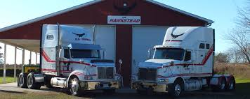 Trucking Rentals | Michigan Hub Group Trucking Hshot Trucking Pros Cons Of The Smalltruck Niche Ordrive Local Truck Driving Jobs Centerline Drivers Truckersneed We Hire Class A Cdl For Company Owner Rentals Michigan At Dillon Transport Midland Regional Driver Job In Detroit Mi Us Entrylevel No Experience Tlx Trucks Flatbed Home Bms Unlimited