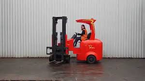 FLEXI G3 ARTICULATED FORKLIFT FOR SALE - YouTube Used Toyota 8fbmt40 Electric Forklift Trucks Year 2015 Price Fork Lift Truck Hire Telescopic Handlers Scissor Rental Forklifts 25ton Truck For Saleheavy Diesel Engine Fork Lift Bt C4e200 Nm Forktrucks Home Hyster And Yale Forklift Trucksbriggs Equipment 7 Different Types Of Forklifts What They Are For Used Repair Assets Sale Close Brothers Asset Finance Crown Australia Keith Rhodes Machinery Itallations Ltd Caterpillar F30 Sale Mascus Usa