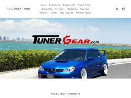 30% Off TunerGear Cyber Monday Coupons, Promo Codes December ... Verified 20 Off Byta Coupon Codes Promo Holiday Fire Mountain Gems Code Fniture Home Free Shipping Special Sales Mountain Gem And Beads Online Store Deals Gems Employment Bath Body Works Coupon Codes Some Of The Best Rources For Purchasing Beads Smokey Bones Gift Card Bob Evans Military Discount Competitors Revenue Firountaingemscom Code Coupon Faq Which Bead Subscription Is Best Monthly Box Right Me Slideshow San Francisco Aaa Senior Hotel Discounts Specials
