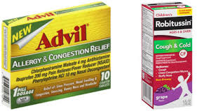 Basses Pumpkin Farm Groupon by Moneymaker Deal On Robitussin And Advil At Walgreens