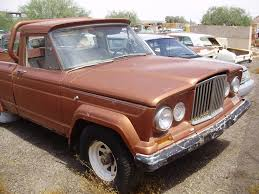 1969 Jeep-Truck Jeep (#692209C) | Desert Valley Auto Parts Jeep Comanche Wikiwand Cheap A Rare Find At The Salvage Yard Youtube Wrangler Pickup Is A Go To Offer Jk8 Cversion Kit For M715 Kaiser 4x4 Parts Truck 4 Wheel Fest Neal S Blaisdell Center Waiki Musthave Off Road Or Improvements Part 2 R2 Motsports Matchbox 2017 Metal Parts Piezas 17 Jeep Gladiator Green 0001998 Garage 4wd Stuff Four Warehouse J10 Best 2018 Hook Lock Set For Tug Spare Of And Stock Photo 2014 Anvil West Hills Special With Parts From Aev