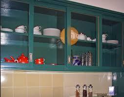 ikea küchen hängeschrank küchenschrank mit glastüren