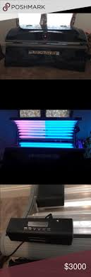 bedding used tanning beds 25 velocity tanning bed velocity tanning