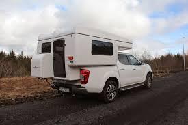 100 Truck Camper Rentals Our Rental Cars Go Iceland