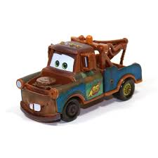 Mattel Disney Pixar Cars 2 Race Team Mater Tow Metal 1:55 Diecast ... Carrera Go 20061183 Mater Toy Amazoncouk Toys Games Disney Wiki Fandom Powered By Wikia Image The Trusty Tow Truckjpg Poohs Adventures 100thetowmatergalenaks Steve Loveless Photography The Pixar Cars Truck And Sheriff Police In Real Beauteous Pick Photo Free Trial Bigstock Real Towmater Wdwmagic Unofficial Walt World 1 X Lego Brick Tow Truck For Set 8201 Classic Tom Manic As In Tow Ajoy Mater The Truck Lightning Mcqueen Cars 2006 Stock