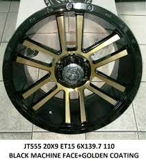 Mags 20 Inch - SHEEHAN INC. (Philippines) - Tires, Construction ... Beautiful 20 Inch Dodge Ram Rims Black 2018 Cars Models 8775448473 Xd Series Rockstar 2 Xd811 Truck Factory Inch Sport Wheels Ford F150 Forum Community Of Karoo By Rhino Seeker Raptor A Stunning Truck With Colour Coded Wheel Arches And Fuel Piece Wheels Black Iron Gate Insert Pinterest And Tires Monster Wheels For Best With 2019 New Oem Factory Ram 2500 Hd Pickup Laramie Chevy Silverado Tahoe Avalanche Colorado Suburban On Nitto Trucks Vs 17