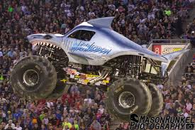 Megalodon | Monster Trucks Wiki | FANDOM Powered By Wikia Monster Jam As Big It Gets Orange County Tickets Na At Angel Win A Fourpack Of To Denver Macaroni Kid Pgh Momtourage 4 Ticket Giveaway Deal Make Great Holiday Gifts Save Up 50 All Star Trucks Cedarburg Wisconsin Ozaukee Fair 15 For In Dc Certifikid Pittsburgh What You Missed Sand And Snow Grave Digger 2015 Youtube Monster Truck Shows Pa 28 Images 100 Show Edited Image The Legend 2014 Doomsday Flip Falling Rocks Trucks Patchwork Farm